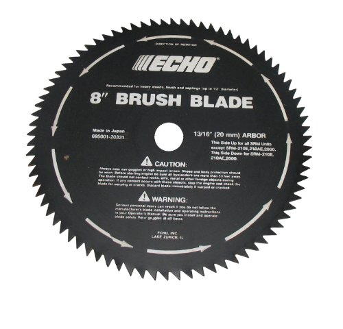 Choosing the Right Weed Eater Blades | Eating Weedz
