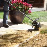 Weed Eater Broom Attachments