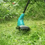 Weed Eater Tools
