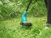 Weed Eater Tools – Buying the Right One
