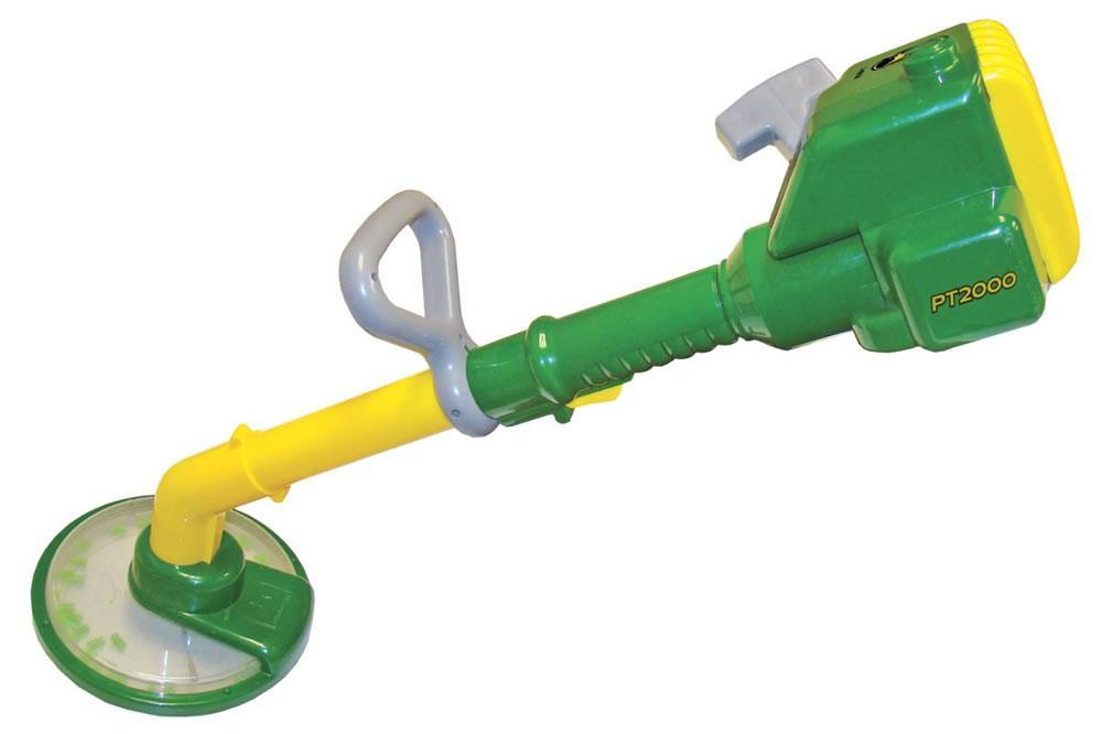 Best Weed Eater for Kids